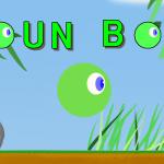 横スクロールアクション【Boun Boun】