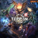 """TEPPEN(Not自作) part4 """"アクティブレスポンス"""""""