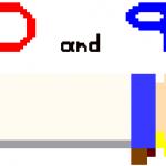 """ブログ開拓記Part268 """"Unity 1week テーマは「逆」"""""""